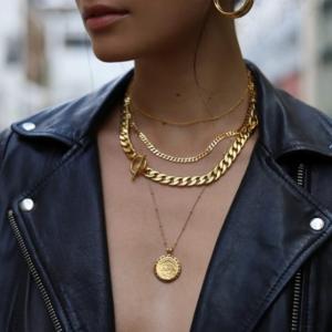 Moda i nakit